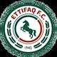 Аль-Иттифак