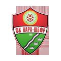 Нара-ШБФР