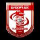 Спартак Тм