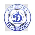 Динамо-Старт