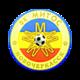 Митос