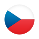Чехословакия