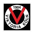 Виктория К