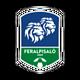 ФеральпиСало