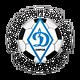 Динамо Кир