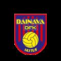 Дайнава