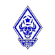 Сызрань-2003