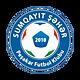 Сумгаит