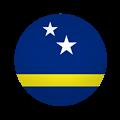 Кюрасао