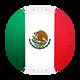 Мексика О
