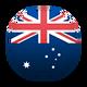 Австралия О