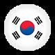 Корея О