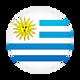 Уругвай О