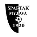Спартак Мв