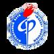 Факел-Профус