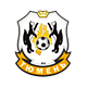 Динамо-Газовик