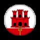 Гибралтар U21