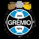 Гремиу