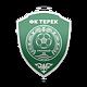 Терек-2