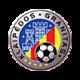 Гранитас