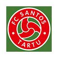 Сантос Тарту