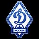 Динамо М - Д
