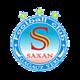 Саксан