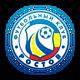Ростов - Д
