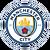 Манчестер Сити