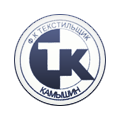 Текстильщик Км