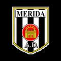 Мерида АД