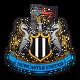 Ньюкасл Юнайтед