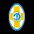 Динамо Ставрополь
