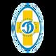 Кавказтрансгаз - 2005