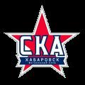 СКА-Хабаровск - мол.