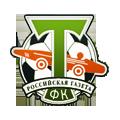 Торпедо-РГ