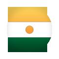 Нигер U-17