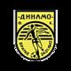Динамо В