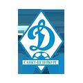Динамо-2 СПб