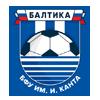 Балтика-2