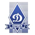 Динамо Вр