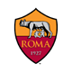 Рома - мол.