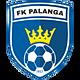 Паланга