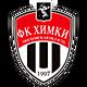 Химки-М