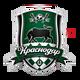 Краснодар-3