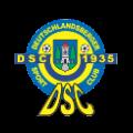 Дойчландсбергер
