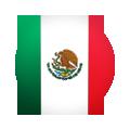 Мексика U18