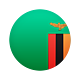 Замбия