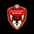 Металлург В