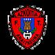 Анайтасуна